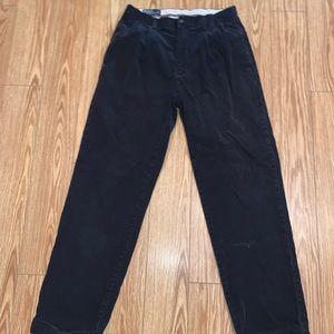 32/32 Polo Ralph Lauren corduroy pants